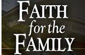 Faith for the family