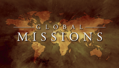 Global-Missions-web-image